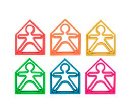 Pack 12 Piezas - Nuestro Juguete - Dena, juguetes para una diversión infinita