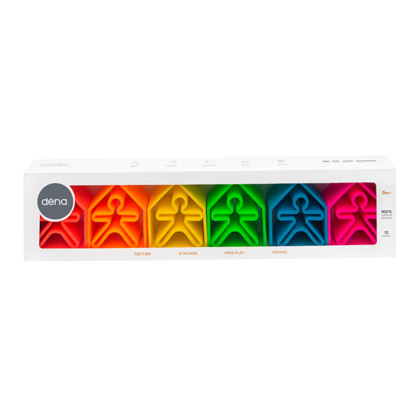 6kid-6house-neon-01-producto-dena-toys-comprar-juguetes