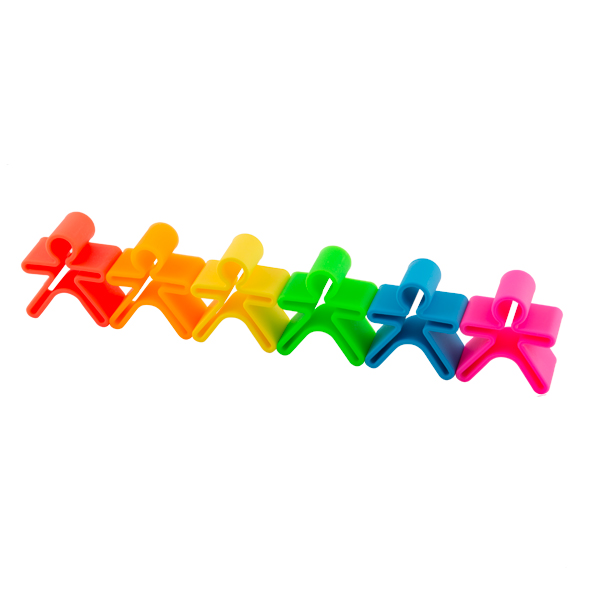 Dëna Kids 6x - Nuestro Juguete - Dena, juguetes para una diversión infinita