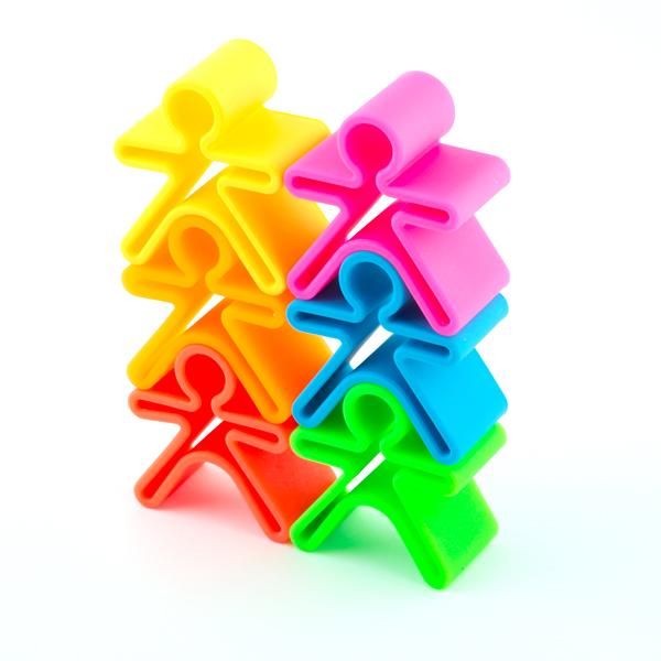 Dëna Kids 6x - Our Toy - Dëna, toys for infinite fun