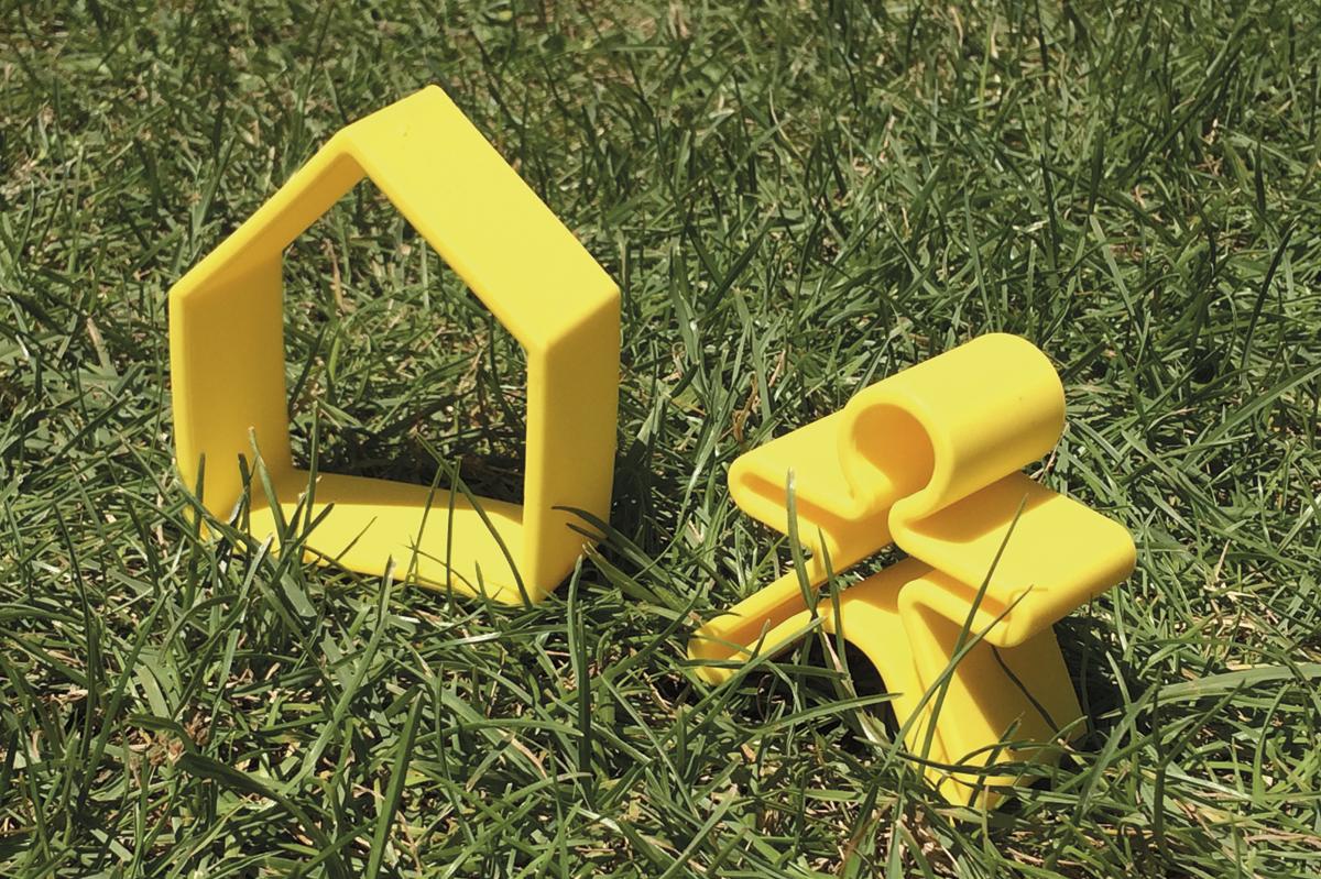 gallery-galeria-dena-kids-dena-house-pack-juguetes-silicona-toys-4