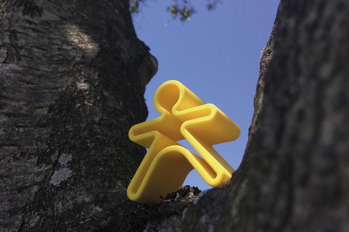 gallery-galeria-dena-kids-dena-house-pack-juguetes-silicona-toys-5