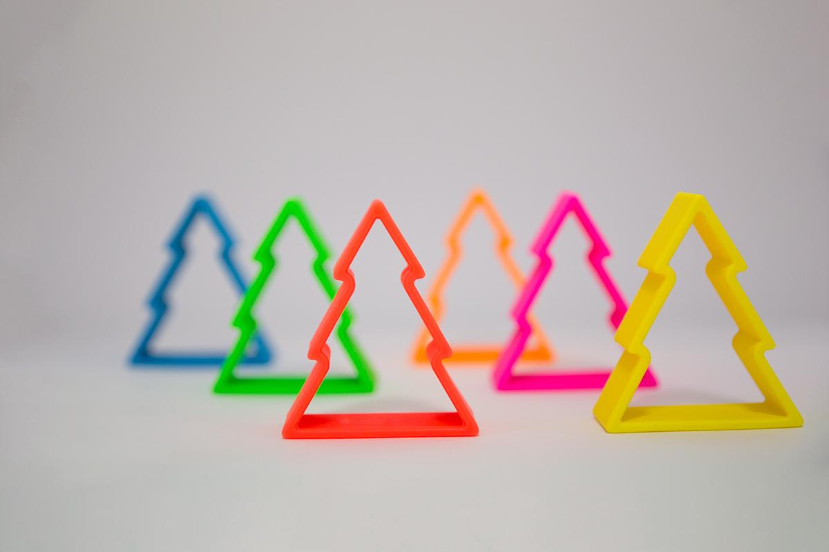 gallery-galeria-dena-kids-galeria-dena-tree-pack-6-juguetes-silicona-toys-1