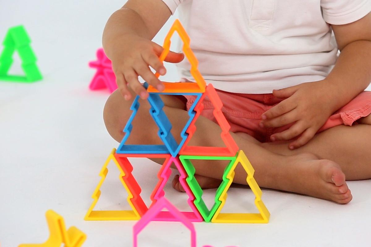 gallery-galeria-dena-kids-galeria-dena-tree-pack-6-juguetes-silicona-toys-4
