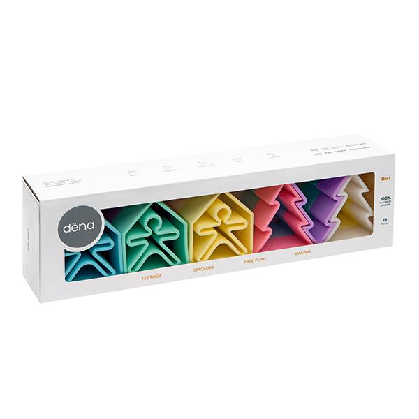 6kid-6house-6tree-pastel-03-producto-dena-toys-comprar-juguetes