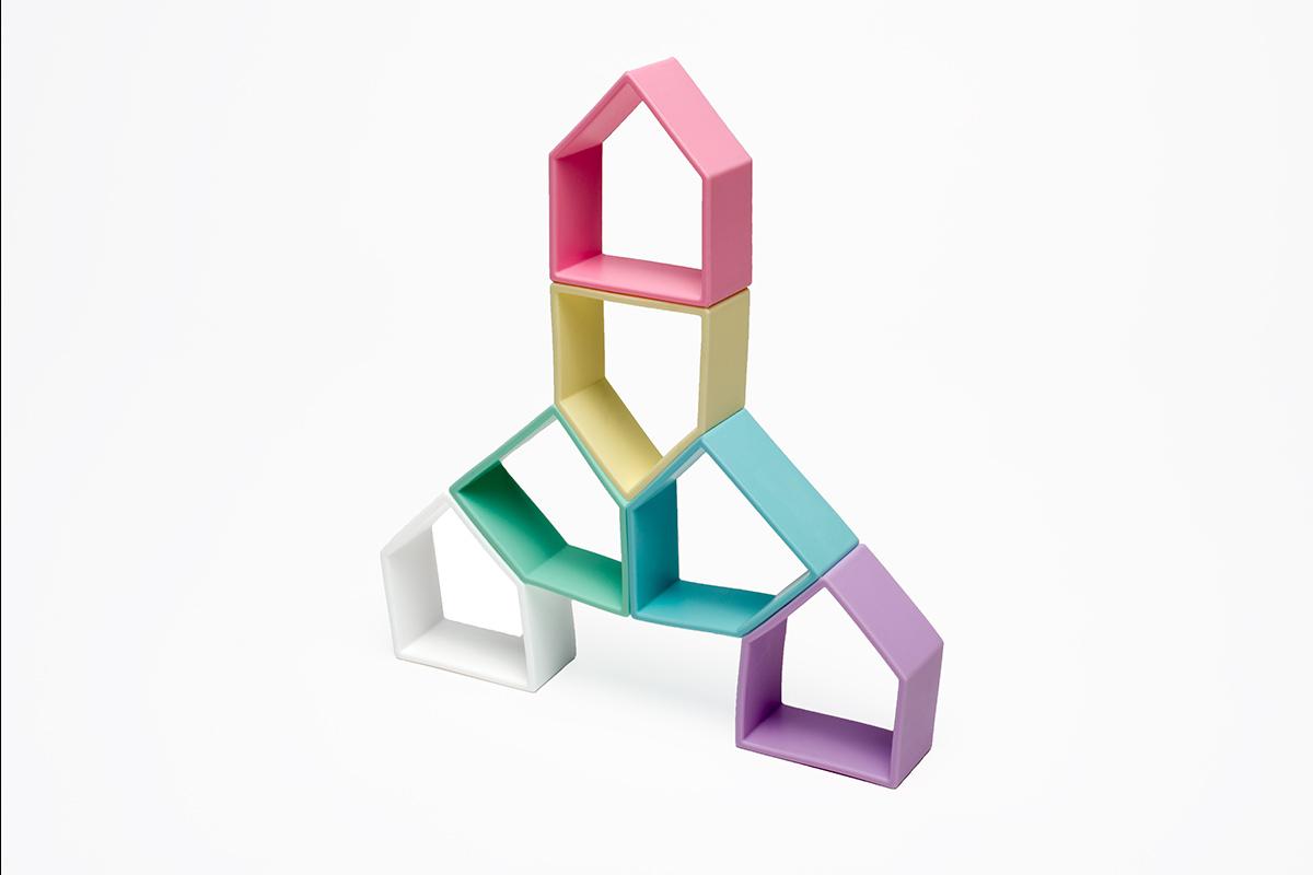 dena-kids-dena-house-juguetes-silicona-toys-4