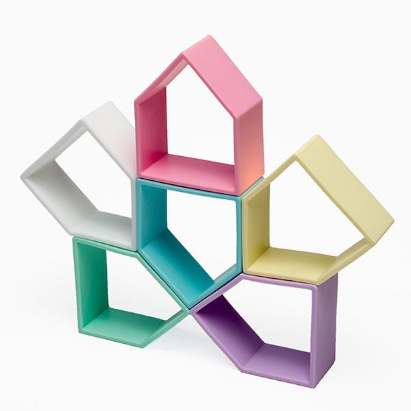 dena-kids-dena-house-juguetes-silicona-toys-5-600x600