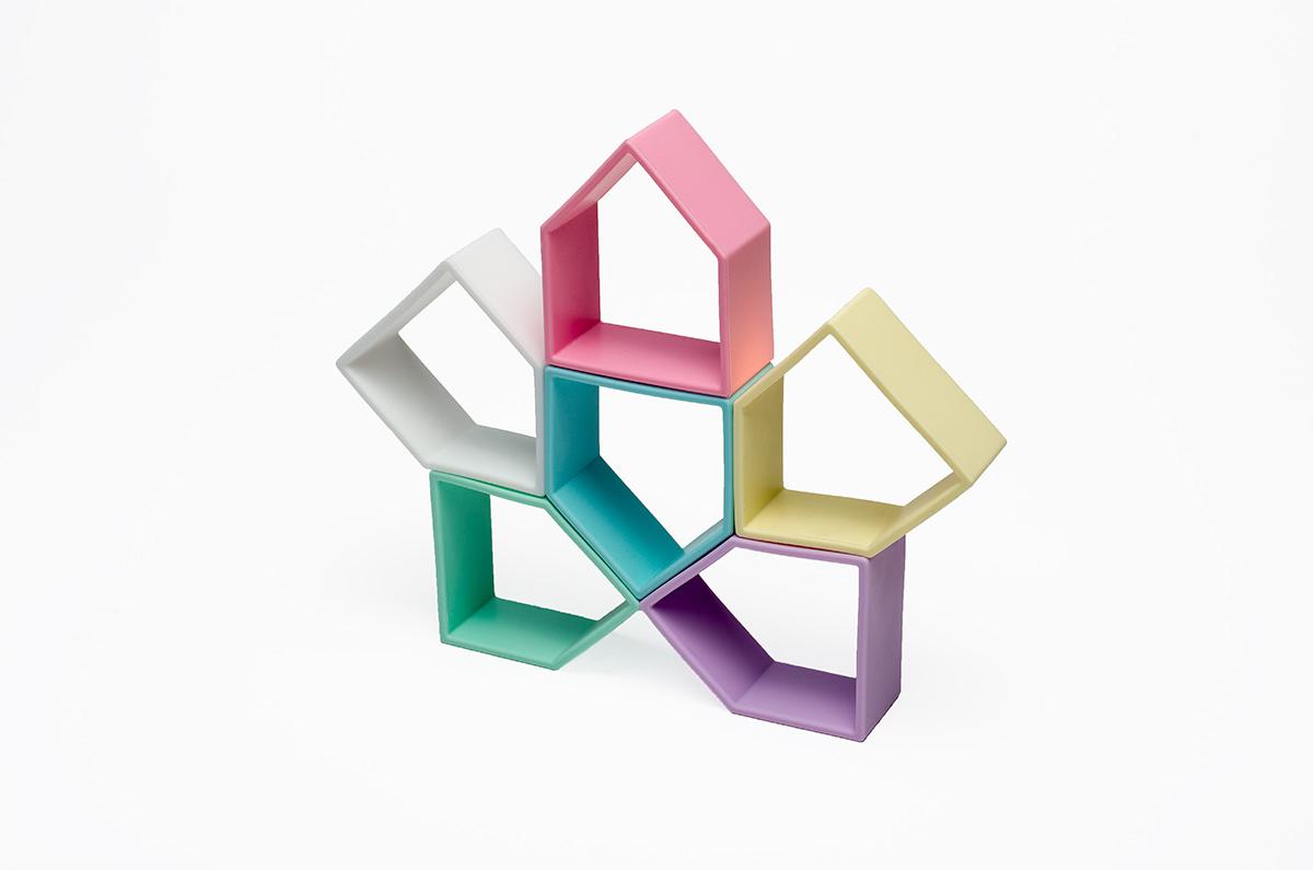 dena-kids-dena-house-juguetes-silicona-toys-5