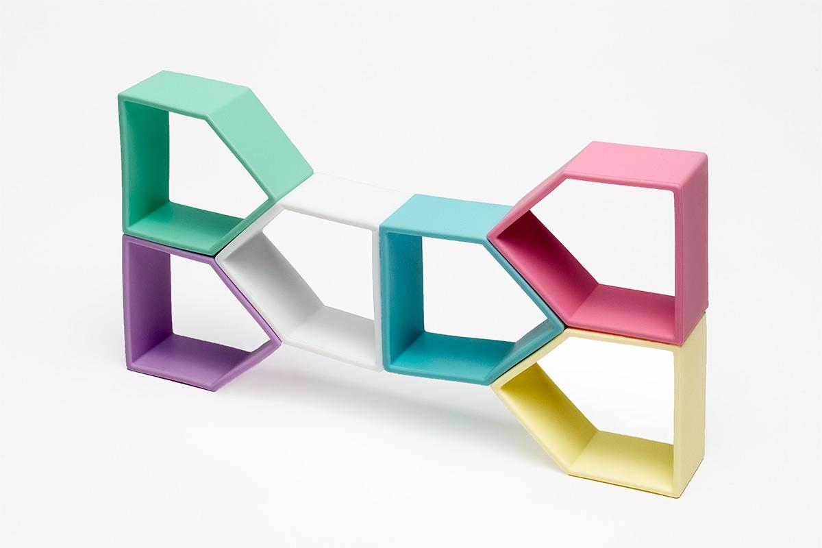 dena-kids-dena-house-juguetes-silicona-toys-7