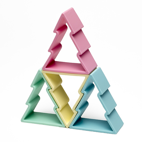 dena-kids-dena-tree-juguetes-silicona-toys-2
