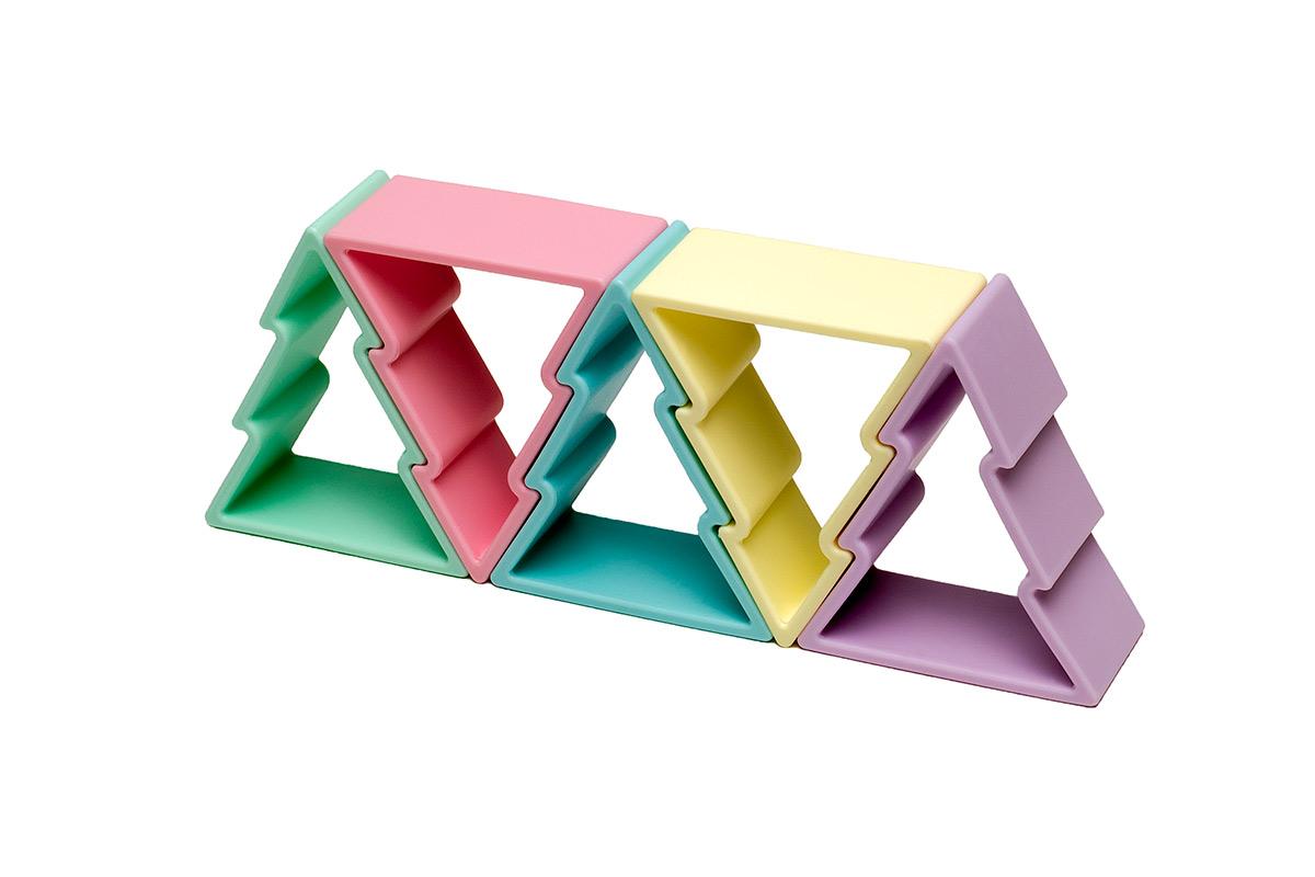 dena-kids-dena-tree-juguetes-silicona-toys-4