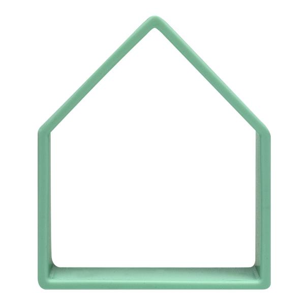 dëna KID 1x + dëna HOUSE 1x - Pack 2 - Dëna, juguetes para una diversión infinita