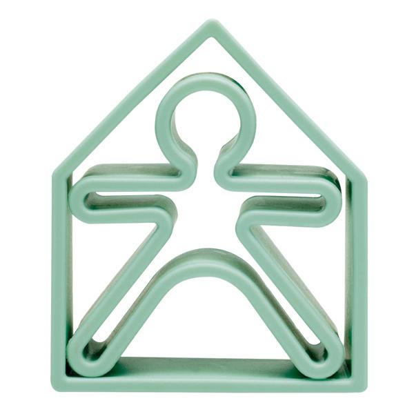 green-pastel-dena-kids-dena-house-pack-juguetes-silicona-toys-1
