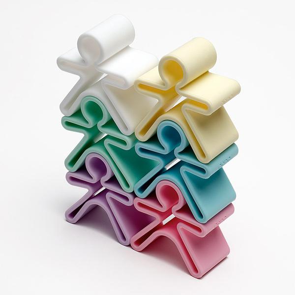 green-pastel-dena-kids-dena-pack-juguetes-silicona-toys-2