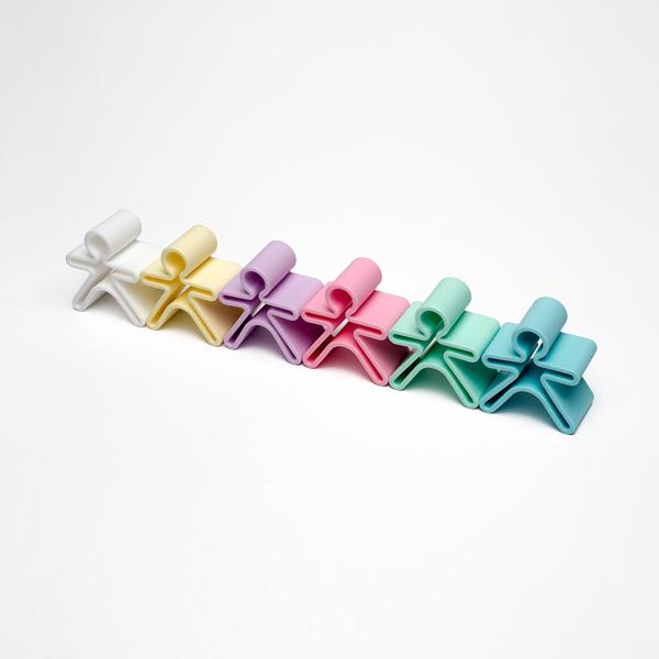 green-pastel-dena-kids-dena-pack-juguetes-silicona-toys-3