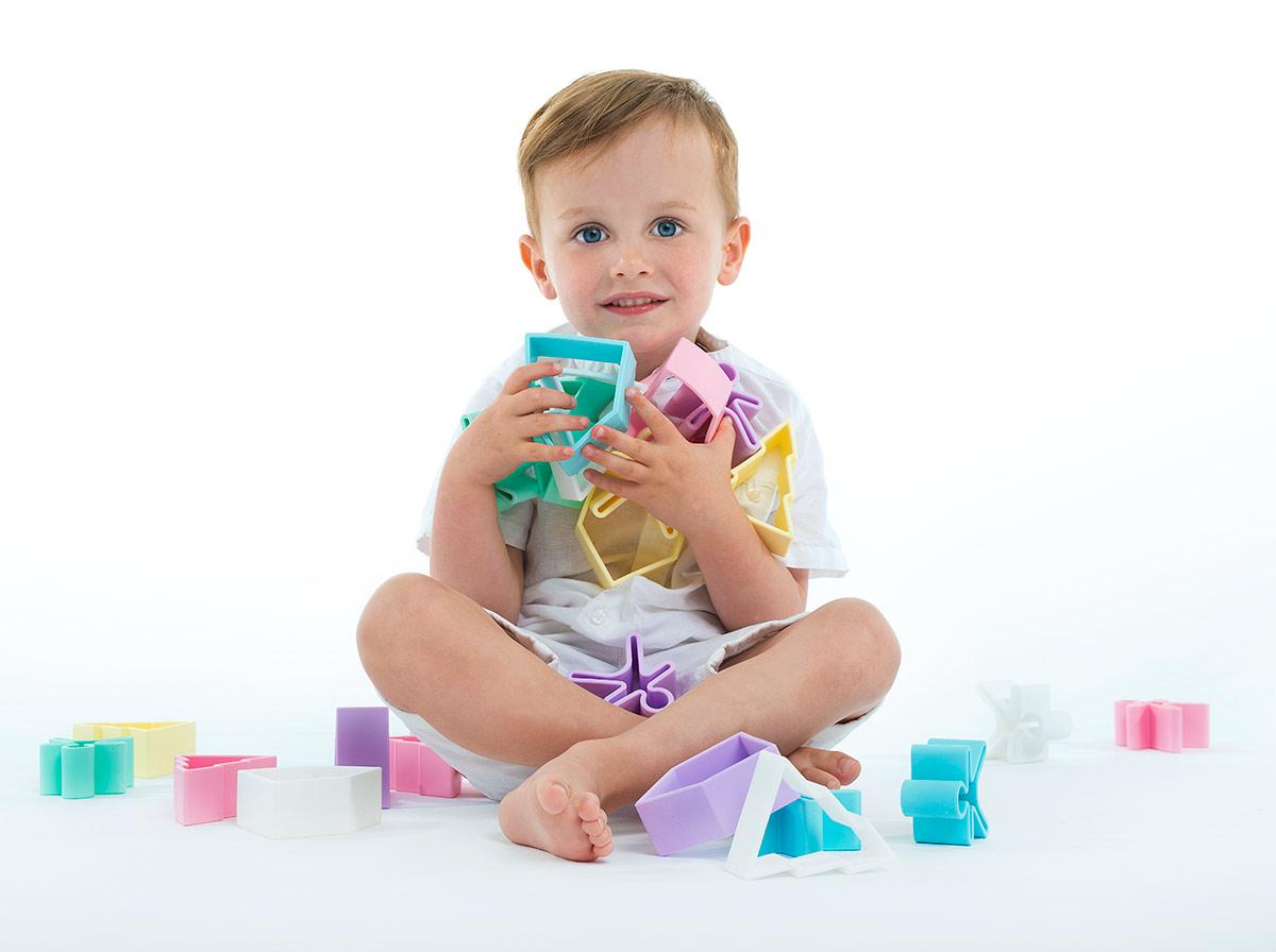 green-pastel-dena-kids-dena-pack-juguetes-silicona-toys-7