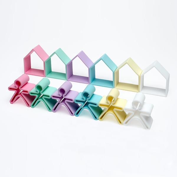 pack-12-piezas-pastel-nuestros-juguetes-dena-is-possible-5-600x600