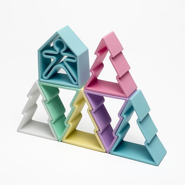 pack-18-piezas-nuestros-juguetes-dena-is-possible-4