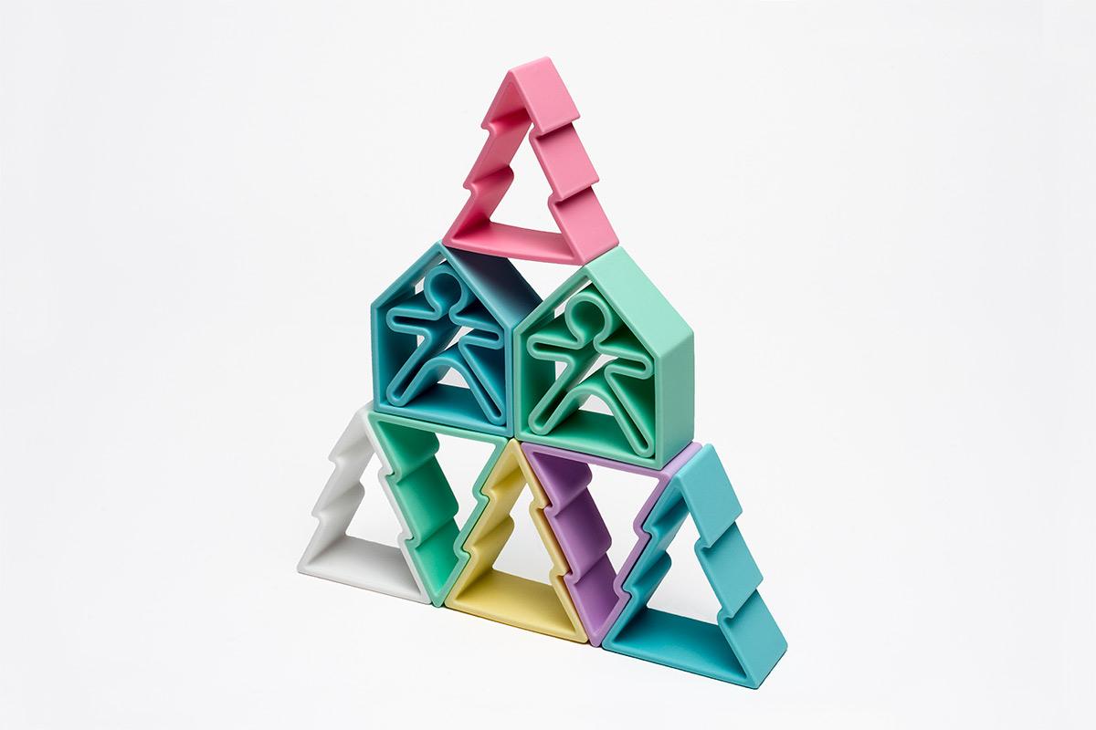 pack-18-piezas-nuestros-juguetes-dena-is-possible-5