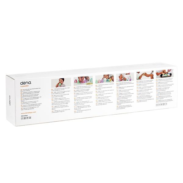 pack-18-piezas-pastel-nuestros-juguetes-dena-is-possible-7