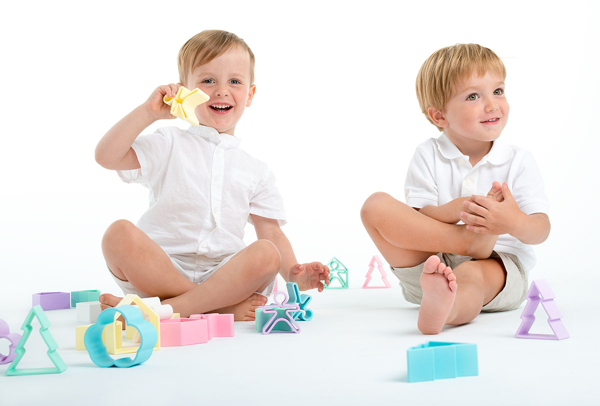 pastel-gallery-galeria-dena-kids-galeria-dena-tree-pack-6-juguetes-silicona-toys-1