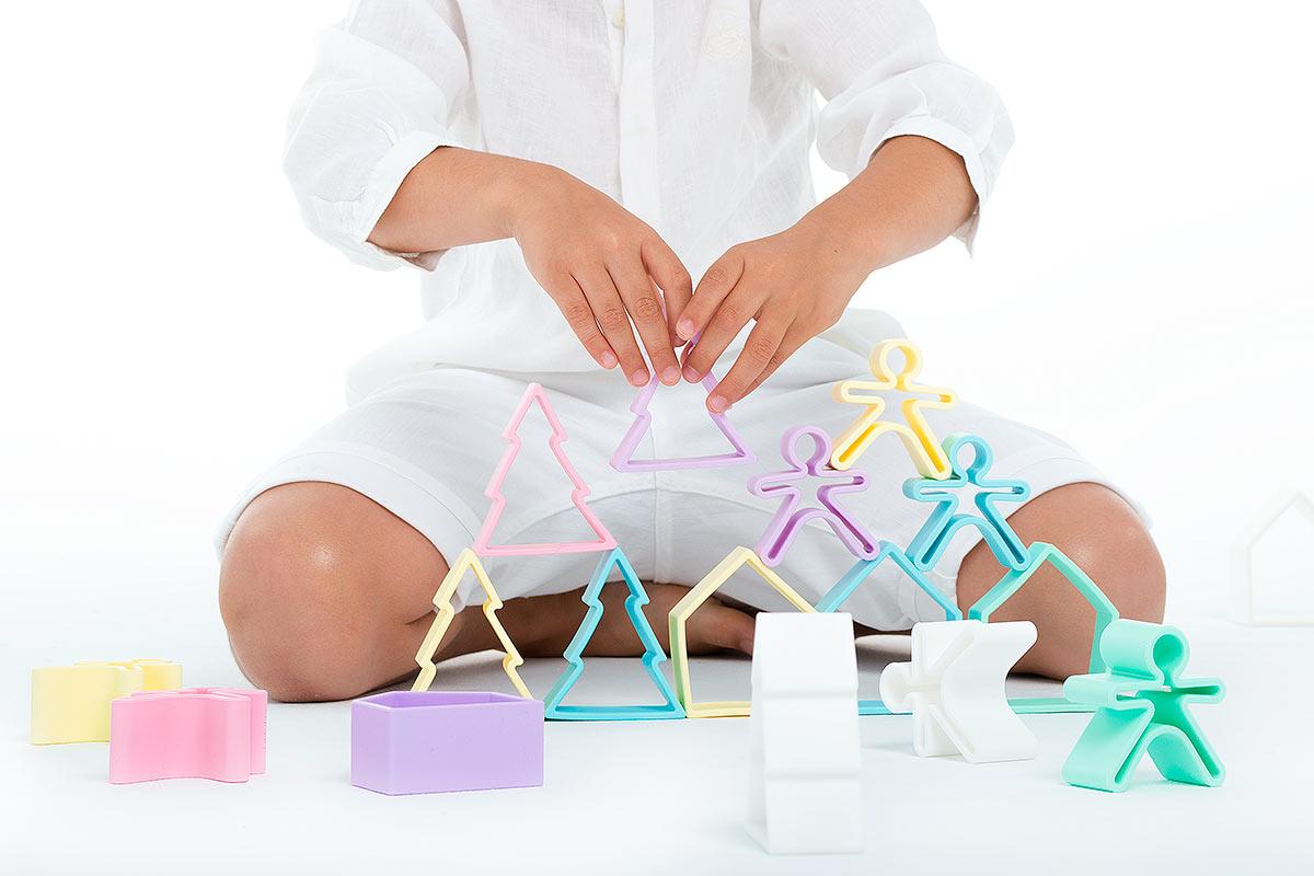 pastel-gallery-galeria-dena-kids-galeria-dena-tree-pack-6-juguetes-silicona-toys-3