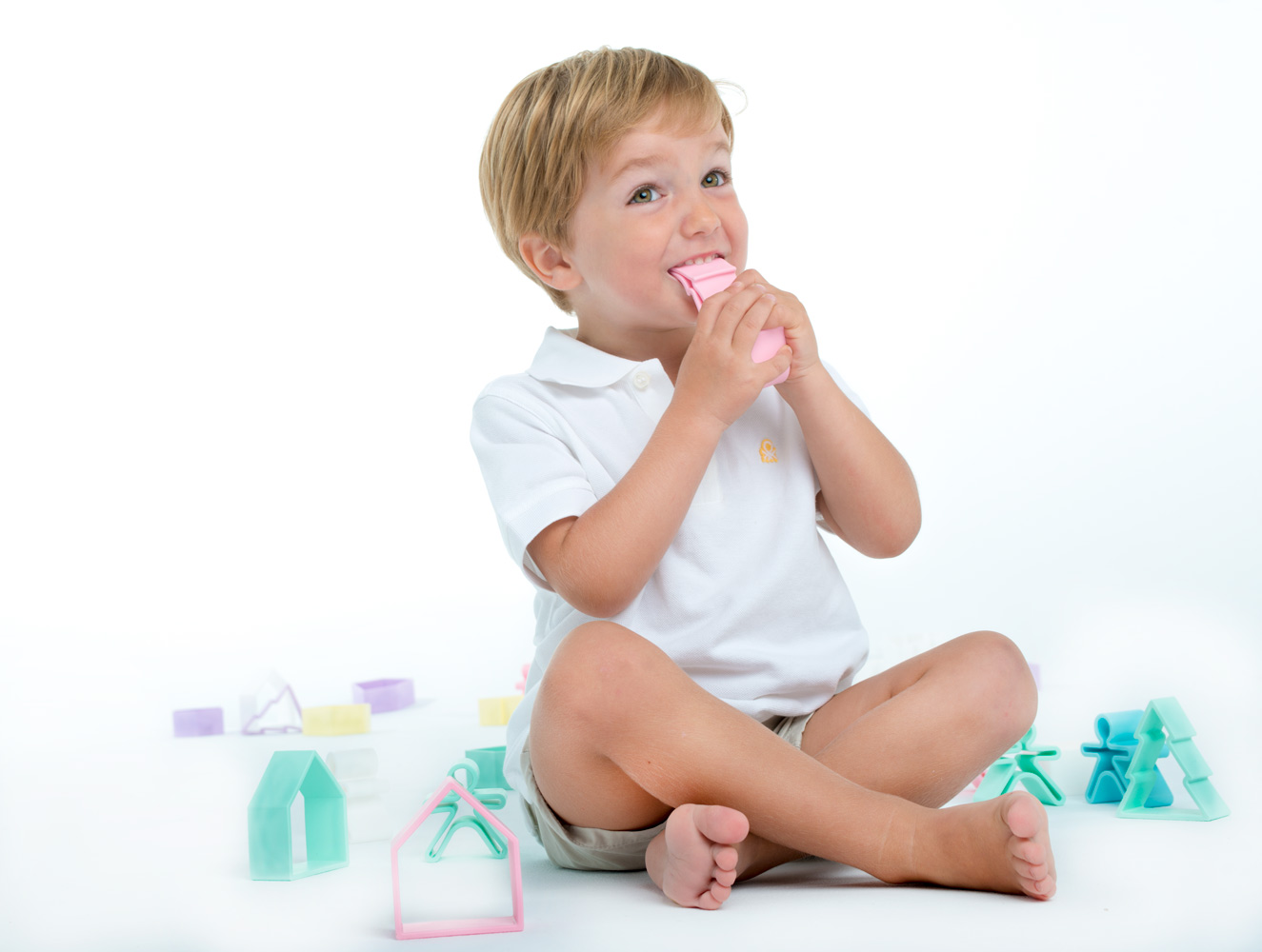 pastel-gallery-galeria-dena-kids-galeria-dena-tree-pack-6-juguetes-silicona-toys-4