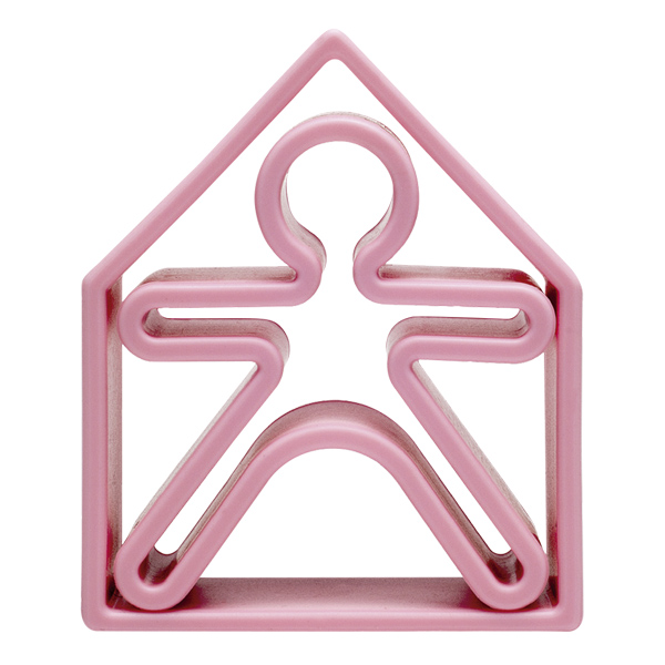 pink-pastel-dena-kids-dena-house-pack-juguetes-silicona-toys-1