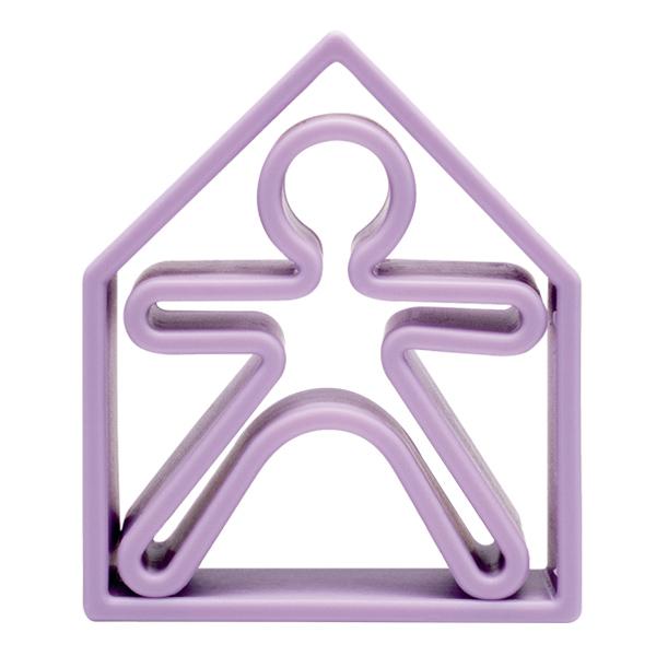 violet-pastel-dena-kids-dena-house-pack-juguetes-silicona-toys-1