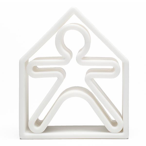 white-pastel-dena-kids-dena-house-pack-juguetes-silicona-toys-1
