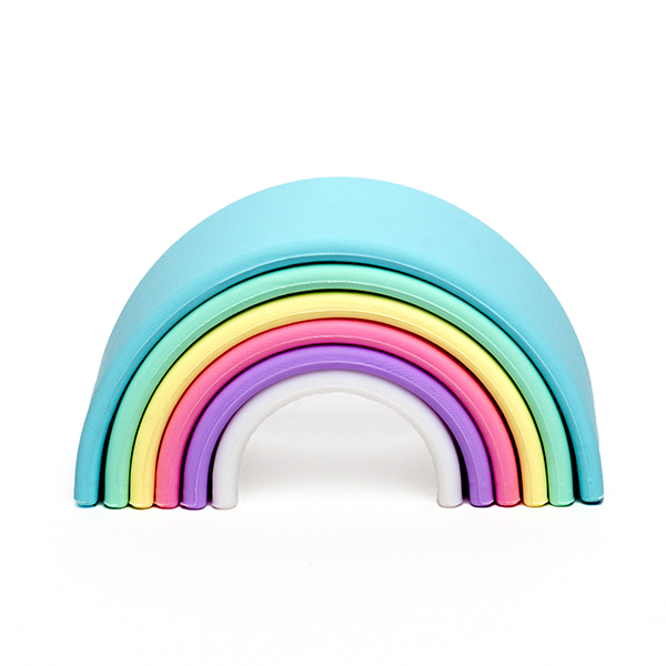Packaging-pastel-my-first-rainbow-dena-toys-1