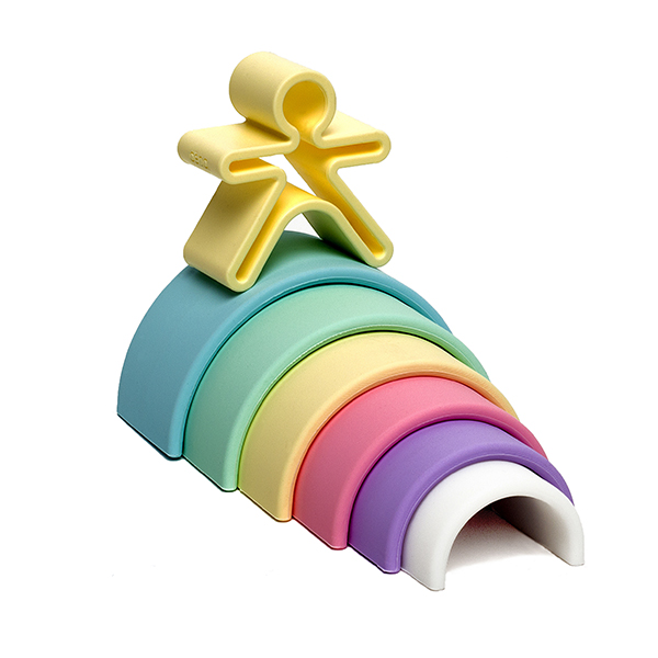 Packaging-pastel-my-first-rainbow-dena-toys-2