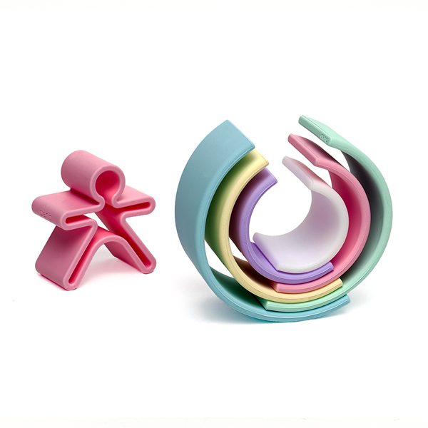Packaging-pastel-my-first-rainbow-dena-toys-4