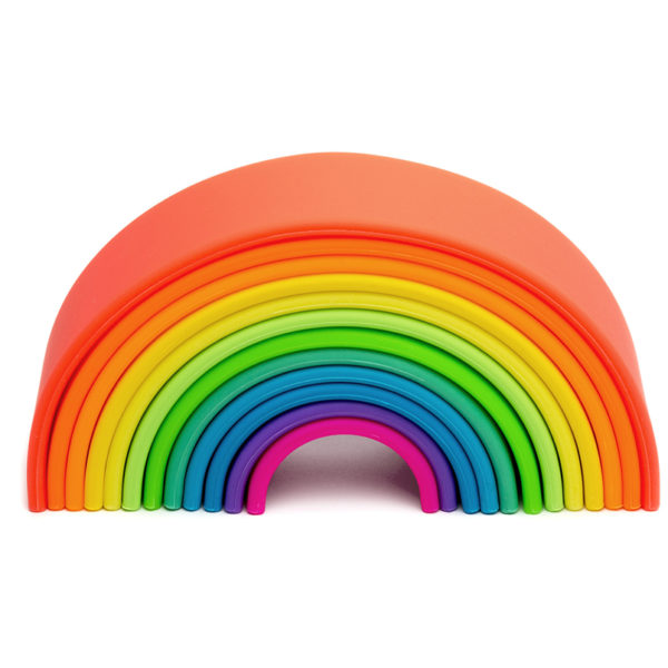 packaging-neon-my-first-toy-rainbow-12x-dena-toys-2