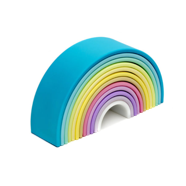 packaging-pastel-my-first-toy-rainbow-12x-dena-toys-2