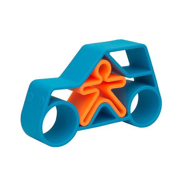azul-neon-dena-car-dena-toys-6