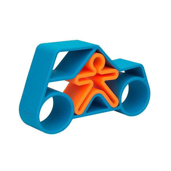 azul-neon-dena-car-dena-toys-7