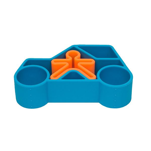 azul-neon-dena-car-dena-toys-8