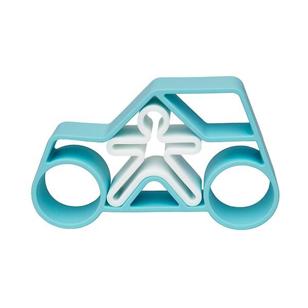 azul-pastel-dena-car-dena-toys-5