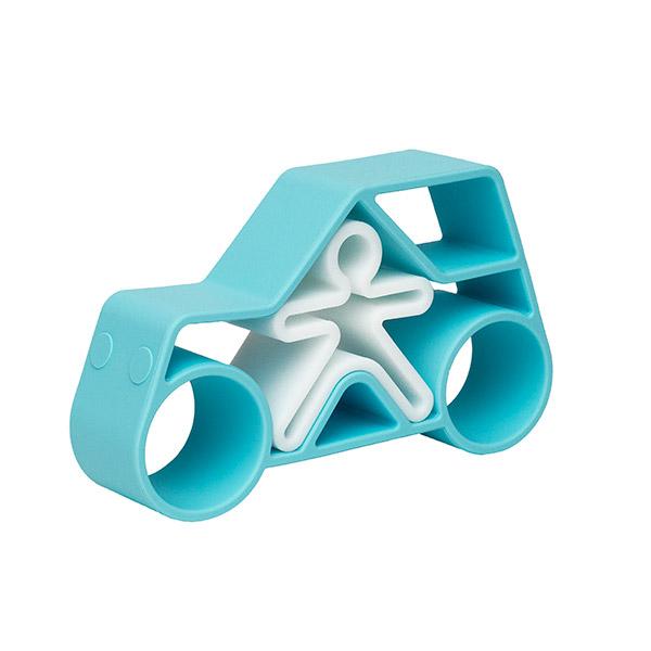 azul-pastel-dena-car-dena-toys-6