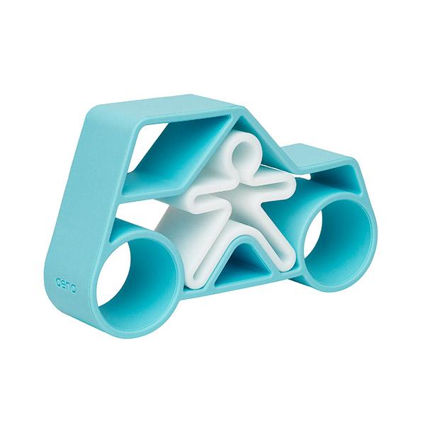azul-pastel-dena-car-dena-toys-7