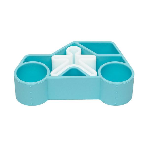 azul-pastel-dena-car-dena-toys-8