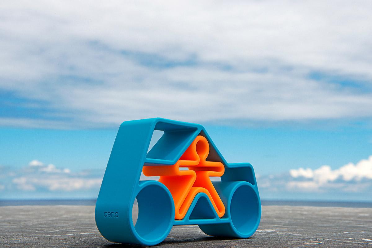 lifestyle-neon-dena-car-dena-toys-5
