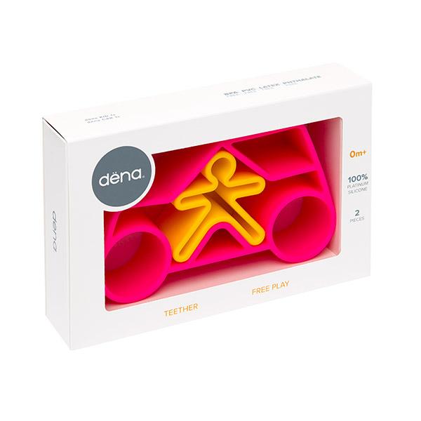 rosa-neon-dena-car-dena-toys-3