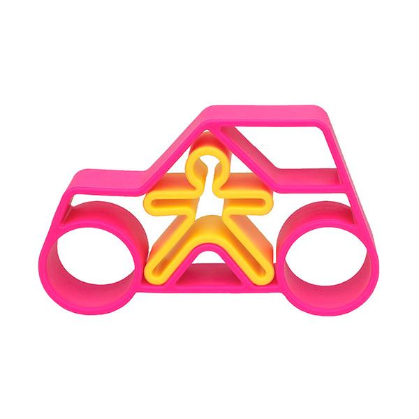 rosa-neon-dena-car-dena-toys-5