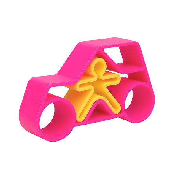 rosa-neon-dena-car-dena-toys-6
