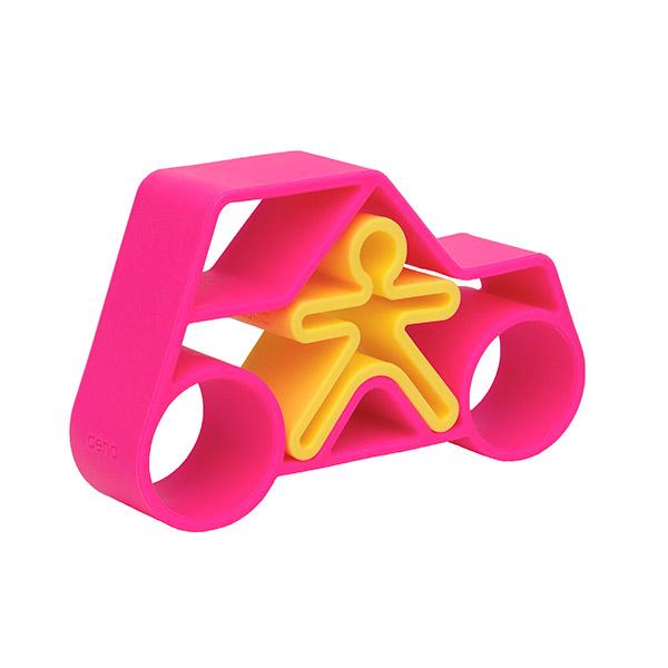 rosa-neon-dena-car-dena-toys-7