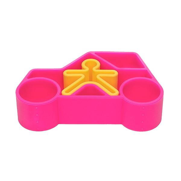 rosa-neon-dena-car-dena-toys-8