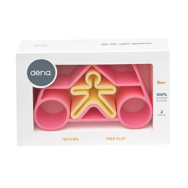 rosa-pastel-dena-car-dena-toys-1