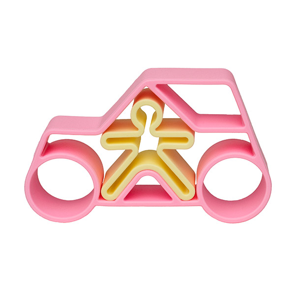rosa-pastel-dena-car-dena-toys-5